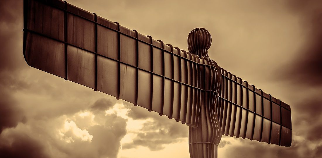 angel-of-the-north-2924508