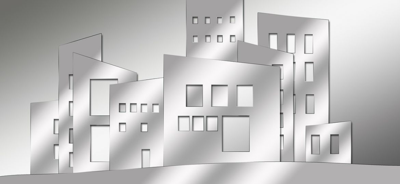 architecture-107598_1280