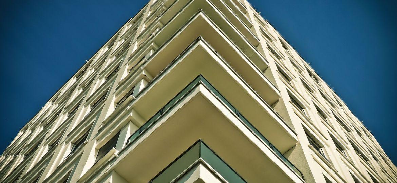 architecture-1517575_1280