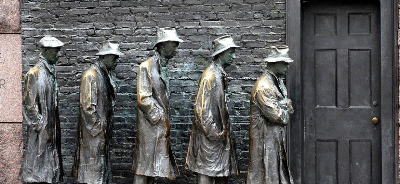 sculpture-18142_1280