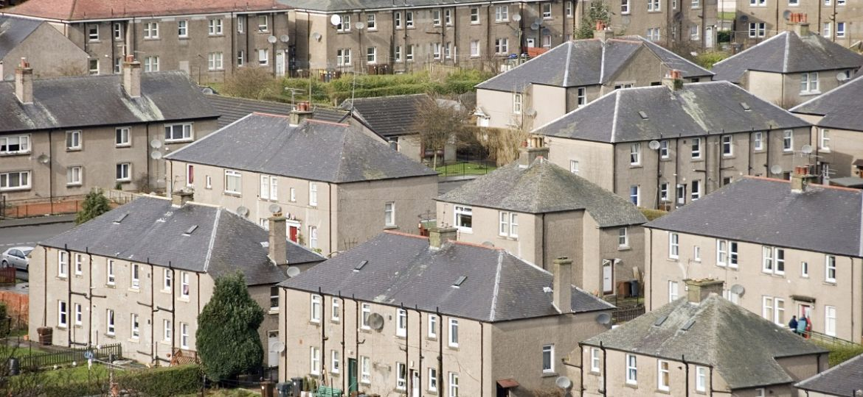 Social Housing (Demo)