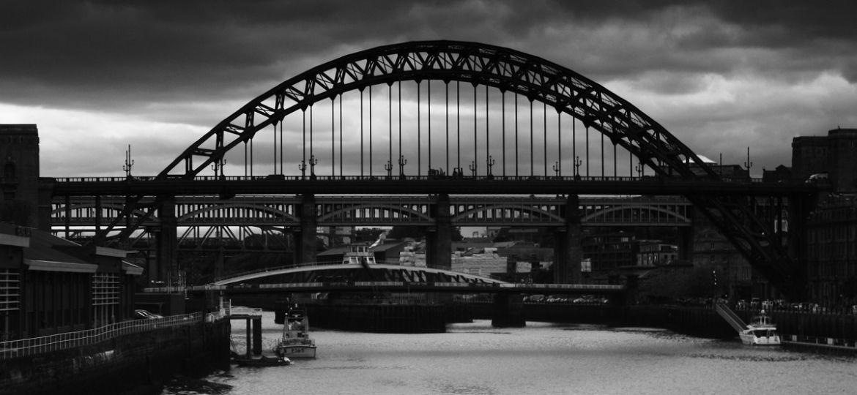 Newcastle (Demo)
