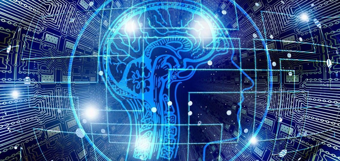 artificial-intelligence-3382507 (Demo)