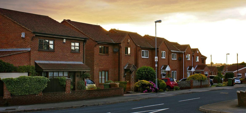 houses-1241467_1920 (Demo)
