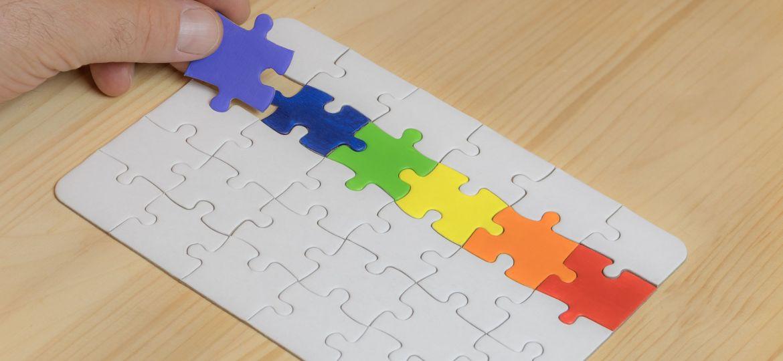 puzzle-5509229