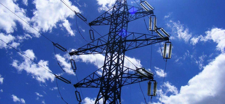 electricity-88450_1280
