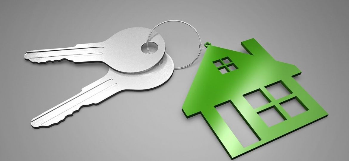house shared ownership home ownership