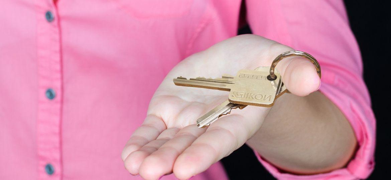 keys-5238834_1920