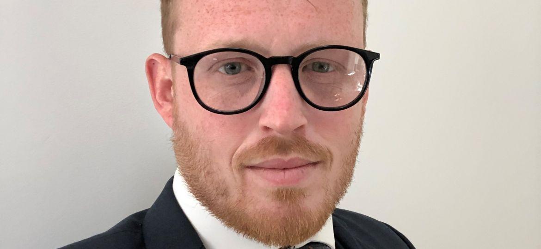 p36 - Ryan Heseltine, Solutions Architect, Ongo 300 DPI - Credit Ongo (3)