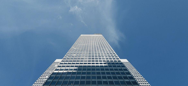 skyscraper-1031581_1920