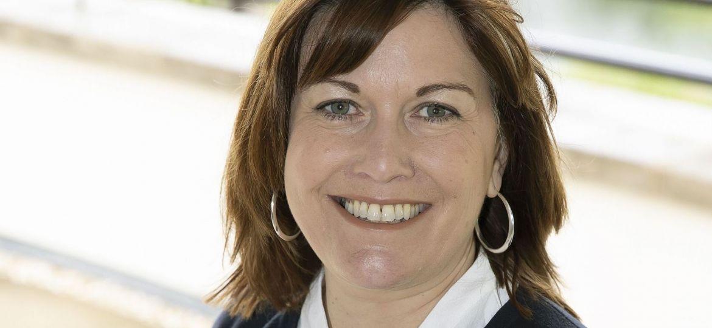Emma-Palmer-chief-executive-at-Eastligh