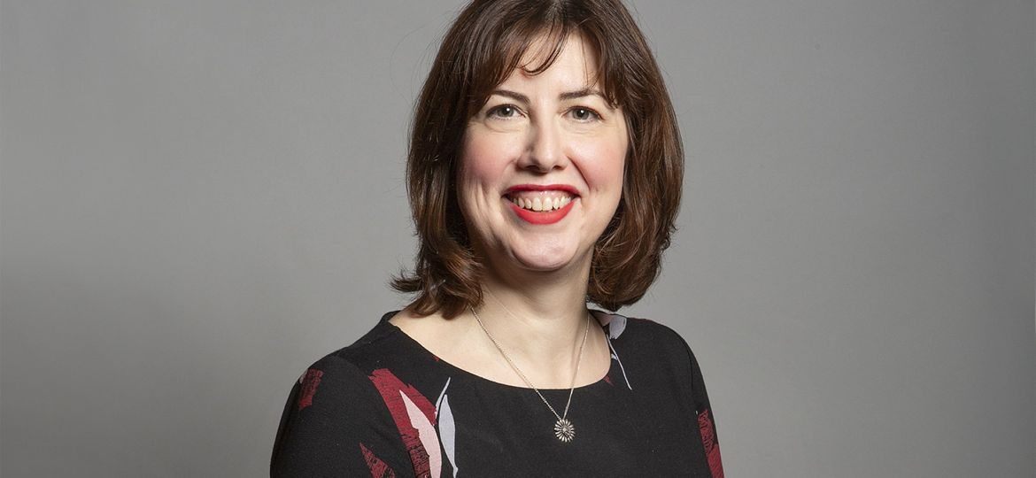 Official_portrait_of_Lucy_Powell_MP_crop_1