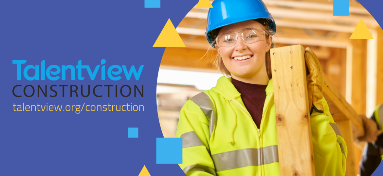 Talentview Construction 2021