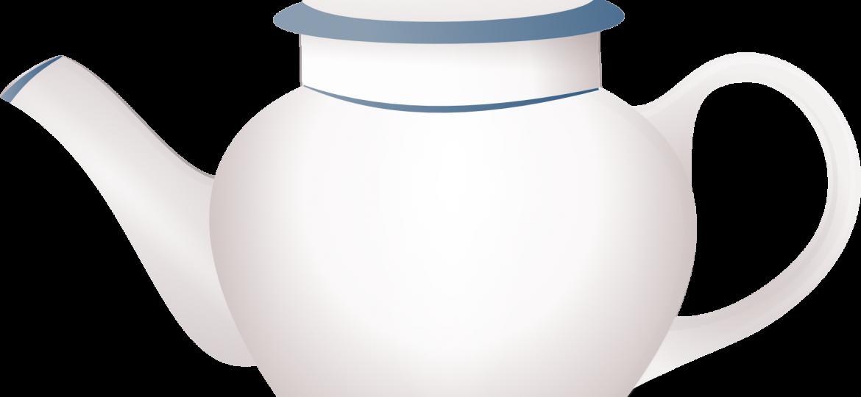 teapot-155738